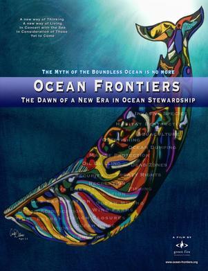oceanfrontiers 2